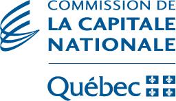 Commission de la capitale nationale du Québec